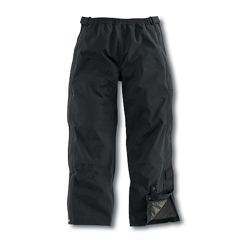 Carhartt Style #: B216 Men�s Waterproof Breathable Pant B216